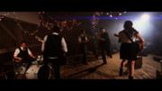 Flyin' South Music Video Still