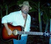 RKC FLORIDA 2009