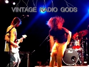 Live at The Rutledge (4/26/2013)