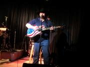 Nashville Nov 3 to16 2013