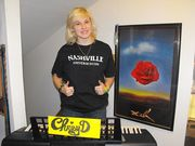 Nashville Universe Pic