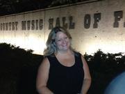 CM Hall of Fame