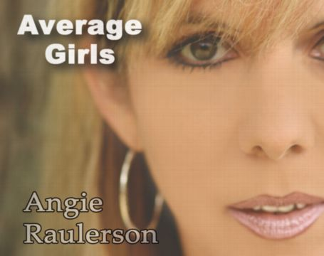 AVERAGE GIRLS