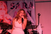 Sara Ann