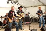 Country Festival Bernex ( CH )