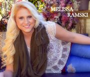 Melissa Ramski