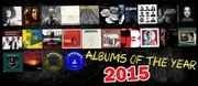 Albums-of-year-2015-banner