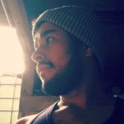 Atilio Flores