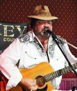 Ross Key 2012