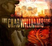 12079713_10208056382152725_3341616121231664631_n Chad Williams Band orange