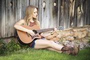 guitar-1139397_1920