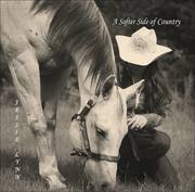 A Softer Side of Country