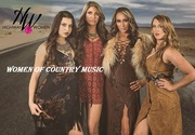 Women Of Country Music