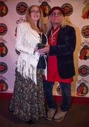 Detroit Music Awards ... World Music Songwriters Of The Year