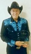 Josie Award Photo Blue Shirt (554x960) (554x960) (462x800) (370x640) (102x177) (102x177)