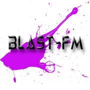 The Blast-FM Social Media Radio Network