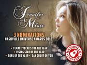 3 Nominations