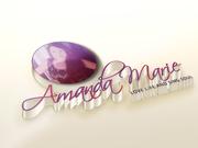 Amanda Marie Music logo