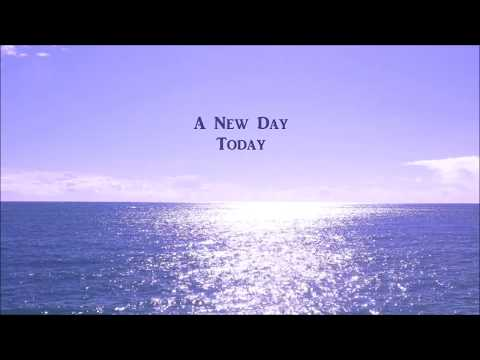 A New Day Today