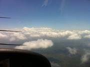 Flight to Cecil Field 05-05-2011 007