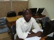 Formation Web2 à Bobo décembre 2011