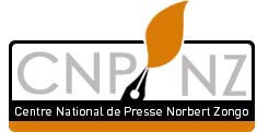 logo_cnp_new