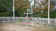 Canadian Memorial2
