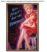 Spirit-of-Remembrance-WW2-Posters-007
