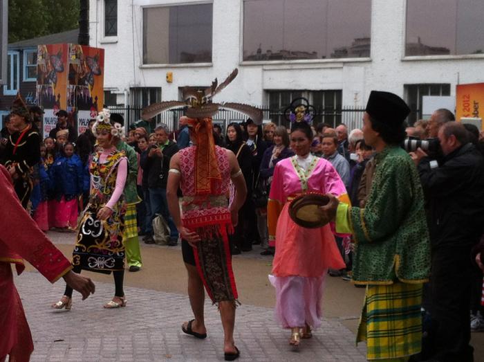 Malaysia-Week-London-2012-i