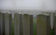 cabaret-rouge-cemetery-mist-over headstones
