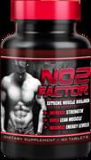 No2 Factor