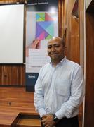 VII Encuentro Internacional de Educación Caracas