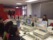 Curso Informática e Internet en Lleida