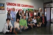 Jornada Seguros Agrarios UCCL