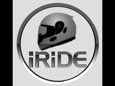 iRide - S1 Ep 6 (Feb 2019)