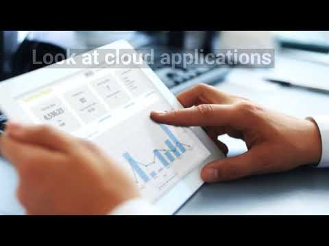 Top Online Accounting Software