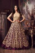 MOSF Deals - Best Deals on Indian Wedding Dresses