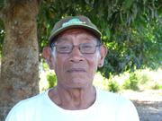 Francisco `Pará`Kayabi