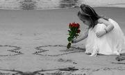 Sers la vie en contribuant à celle-ci avec ton cœur, pas avec ton égo...