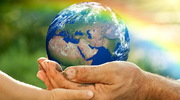 Un autre monde est possible...