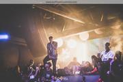Soulja Boy Birthday #LureFridays Lure Nightclub
