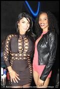 Raven Hart Birthday | Lure Nightclub Hollywood