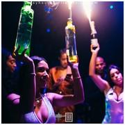 Play House Night Club | TBA Fridays
