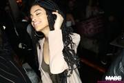 Poppy Nightclub: Entree Fridays at Poppy