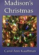 Madison's Christmas