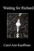 Waiting for Richard