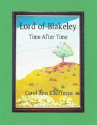 LORD of BLAKELEY