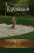 Books by Pamela B Cherry