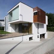 architektura a dizajn
