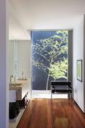 minimalistická architektura od  Guilherma Torrese